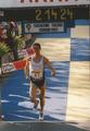 Maratonacesanoboscone95.png