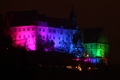 Marburg b(u)y Night 2015 - Schloss (005).PNG