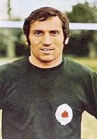Marcel Aubour en 1970.jpg