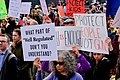 March For Our Lives 2018 - San Francisco (4246).jpg