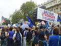 March for Europe -September 3243.JPG