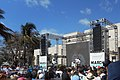 March for our lives - Miami Beach 03242018 04.jpg