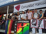 Marcha-buenos-aires-gay2.jpg