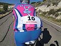 Marcha Cicloturista 4Cimas 2012 067.JPG