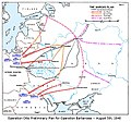 Marcks Plan for Operation Barbarossa.jpg