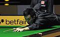 Marco Fu at Snooker German Masters (DerHexer) 2013-02-02 01.jpg