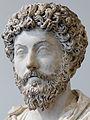 Marcus Aurelius Louvre MR561 n02 (cropped).jpg
