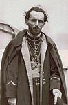 Mardarije Uskoković 1889-1935