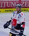 Marek Malík HC TWK Innsbruck.jpg