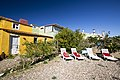 Margarida's place - Santo Isidoro (38644329384).jpg