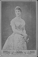 Margherita of Savoy (PP-73-4-005).jpg