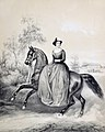 Maria Königin von Hannover.jpg