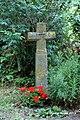 Maria Laach Abbey, Andernach 2015 - Laacher See DSC07564 (19967495191).jpg