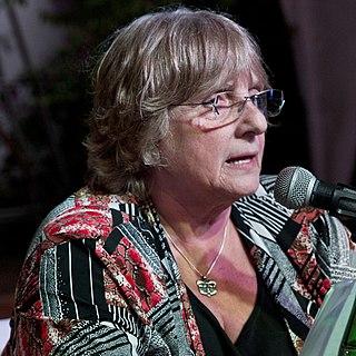 María Seoane