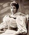Maria Theresia von Braganza, Infantin von Portugal.jpg