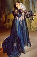 Maria Uriz 1981-Adriana-Liceo.jpg