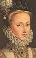 Marie di Cleves.jpg