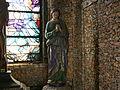 Marienheide Gimborn - Armen-Seelen-Kapelle 05 ies.jpg