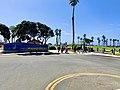 Marina Park (Ventura).jpg
