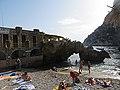 Marina Piccola - panoramio (2).jpg