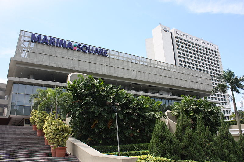 File:Marina square singapore.jpg