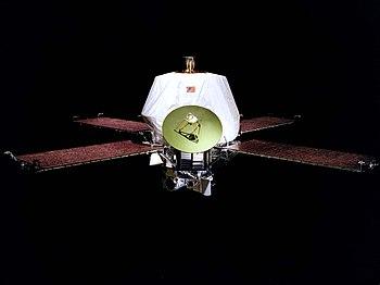 Mariner09.jpg