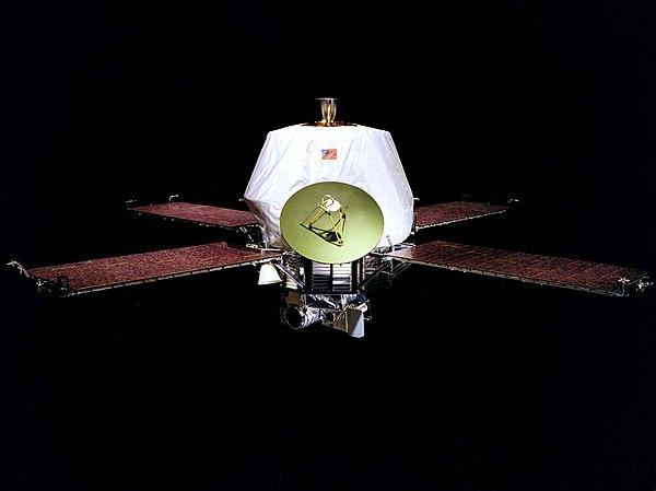 nasa orbital program - HD2995×2242