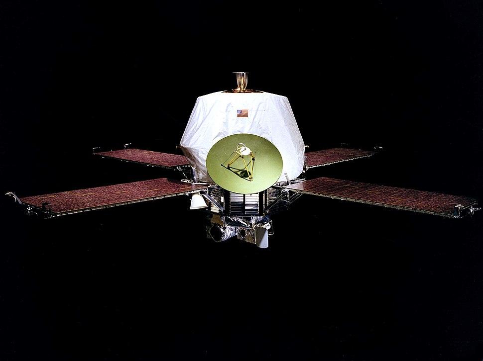Mariner09