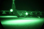 Marines Load Supplies Onto C-130 DVIDS266556.jpg