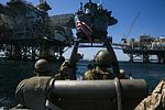 Marines conduct a simulated raid off the coast of LA 150417-M-SV584-047.jpg