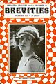 Marion Davies - Dec 1921 BB.jpg