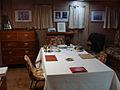 Maritime Museum (6181841307).jpg