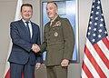 Mariusz Błaszczak and Joseph Dunford 180929-D-PB383-027 (44272296244).jpg