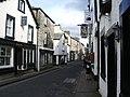 Market Street, Kirkby Lonsdale - geograph.org.uk - 734997.jpg