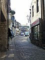 Market Street - geograph.org.uk - 423377.jpg