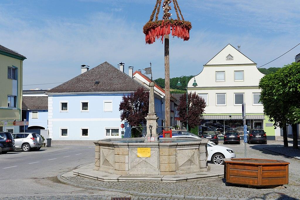 UP DATE - Schwertberg - RiS-Kommunal - Startseite
