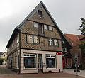 Marktstraße 5 Burgdorf (Region Hannover) IMG 8973.jpg