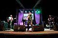 Marla Singer Live.jpg