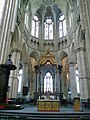 Marne Chalons-En-Champagne Cathedrale Saint-Etienne Choeur21062016 - panoramio.jpg