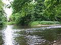 Marple River Goyt 0297.JPG
