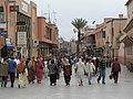 Marrakech (3779500184).jpg