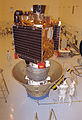 Mars Global Surveyor before launch.jpg