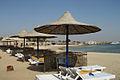 Marsa Alam beach.jpg