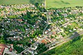 Marsberg-Bredelar Sauerland-Ost 188.jpg
