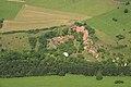 Marsberg-Erlinghausen Steinbruch Sauerland Ost 465 pk.jpg