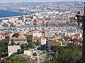 Marseille-ports.jpg