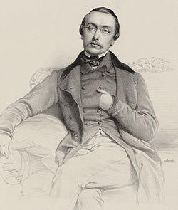 Martin, lithographie de Marie-Alexandre Alophe.jpg