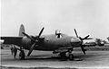 Martin B-26B-3 Marauder 41-17973.jpg