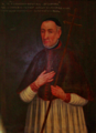 Martinho de Portugal, arcebispo do Funchal.png