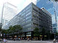 Marunouchi 2chome Building 2012-10-08.JPG